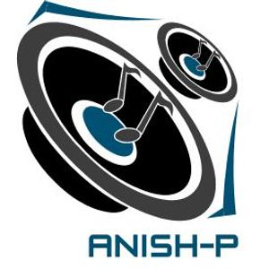 Anish-P RnB Mix part 1