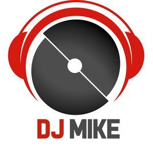 CAPITALDISKO 2016.05.02 DJ MIKE