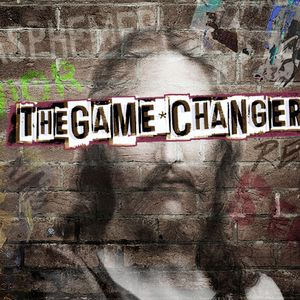 The Game Changer - A Game Changing Promise