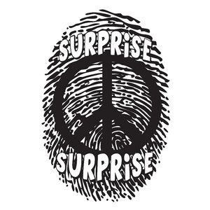 Surprise Surprise Mixtape