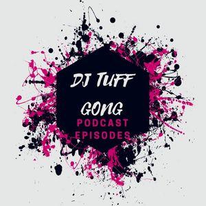 2016 Dancehall Bashment Mix