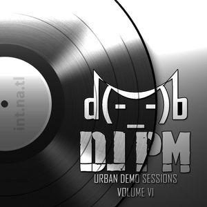 Urban Demo Sessions, Vol. VI (Promo)