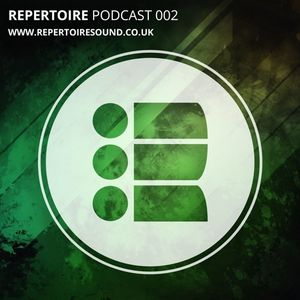 Repertoire Podcast 002