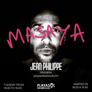 06.04.21 MASAYA - JEAN PHILIPPE