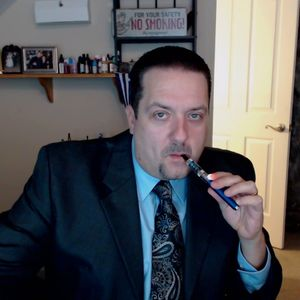 "#smokefreeradio ""FDA regulations reach the final step"""