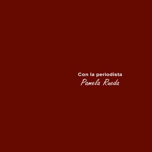 Radio Perfiles 040912