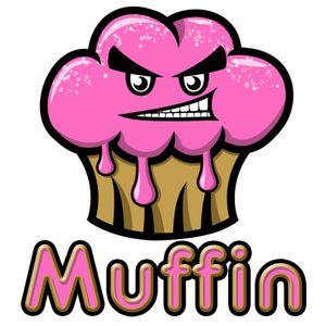 Muffin Top Mix