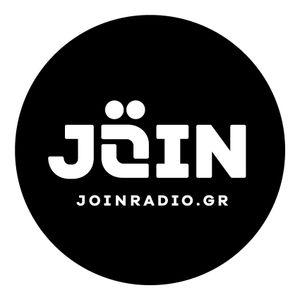 POD 045AB radio show @ Join radio 11.07.2015
