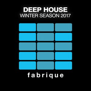 27th March 2017 Deephouse Releases mixed by Baby Gr00t