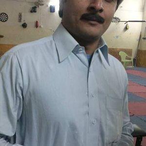 Shugal with Love Guru-Zohaib Azhar on Boom Fm 106.6 (Exams and Cheating Special)