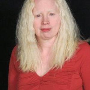 Beth Rogers: Skirmish