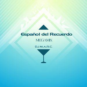 Español del Recuerdo