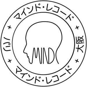 NO-GO ZONES (27.03.18) w/ MIND Records