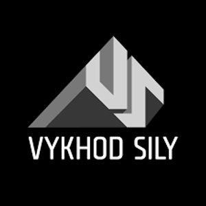 Vykhod Sily Podcast #097