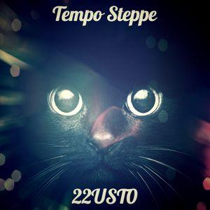 Tempo Steppe - 22UST0