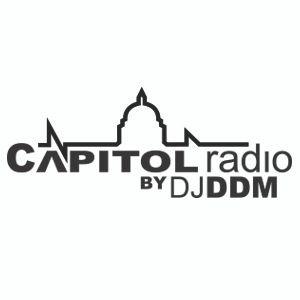 Capitol Radio 1 (Electro House/Minimal)