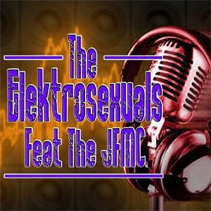 The Elektrosexuals - Back In The Day Volume 2 (DJ Dave Bolton)