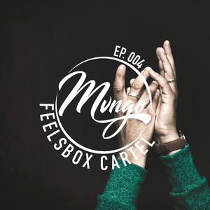 Feelsbox Cartel