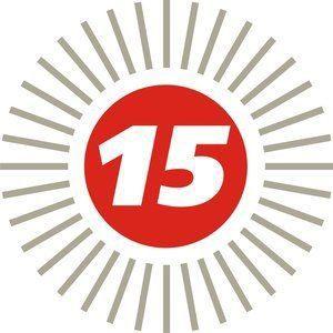 DJ Ilya Vanisov - TOP15 Sales tunes of June 2013
