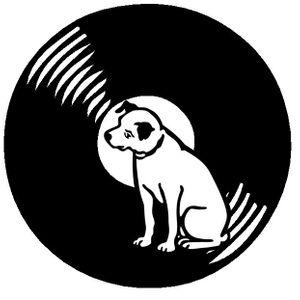 Perro Lunar Completo 4/5