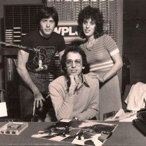 WPLJ - New York - 1978-09-19 - 0900-0946 - Jimmy Fink