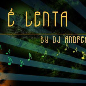 2013 Best Of Lento Violento Releases