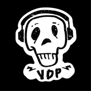 VDP - 6 de setiembre - Diego González González / Los Dobers