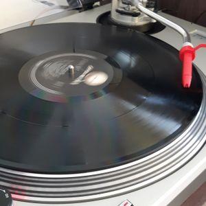 80 年代 ユーロ ビート