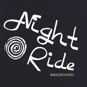 Night Ride Mix 1