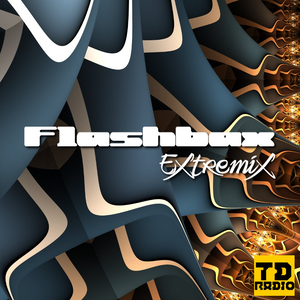 Flashbax Extremix #7 (mixed by Dj Tech)