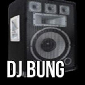 DJ BUNG  RADIO SHOW  SUNDAY 22 02 2015