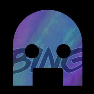 Neuro Mix (Bing version)