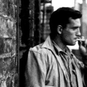 #28 Livros que os pariu - Tristessa de Jack Kerouac
