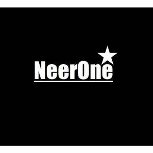 The NeerOne 160Minutes Mix #1 DeepHouse-EDM