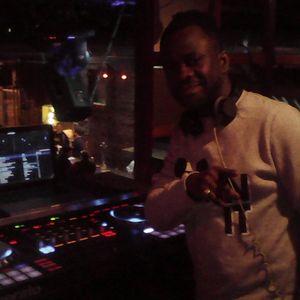 AfroPop Jungle  #1UrbanAfricaMusic