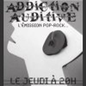RPG 96.5FM - Addiction Auditive - 10/09/2009