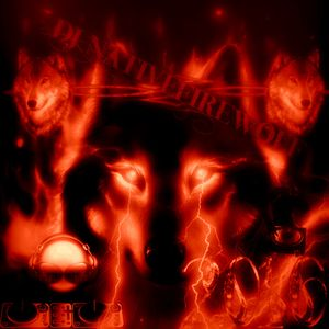 DJNativefirewolf Lost Club March 17th 2016 Mix 4