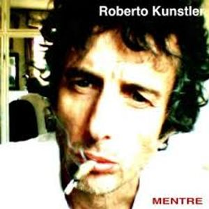 ROBERTO KUNSTLER - Intervista VOICES