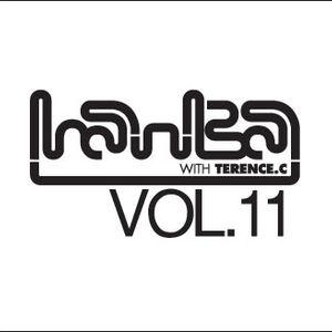 Ha-Ba minicast Vol.11