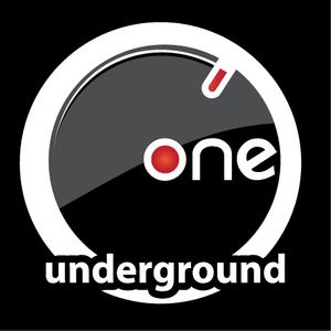 Ladyfunk @ One Underground - october 2009