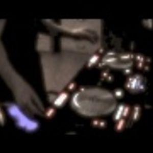 DJ Hide Drum & Bass Mini Mix Volume 6