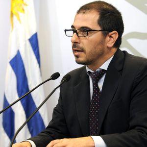 Juan Andrés Roballo | Radio Canelones | 17.03.2017