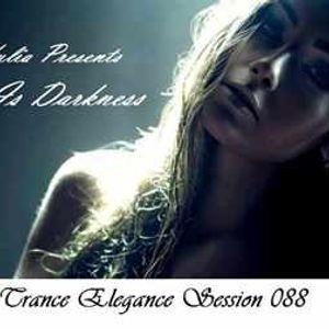 YuliaEsp-TranceEleganceSession088LoveisDarkness.