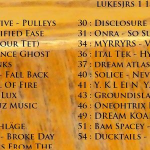 lukesjrs mixtape 1 2013  part 2 computers