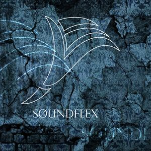 Soundflex Episode 001 - 2016   (Progressive House)