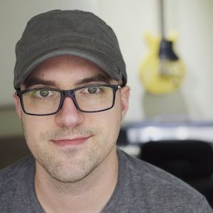 RSR072 - Chris Graham - How To Grow An Online Mastering Studio Business