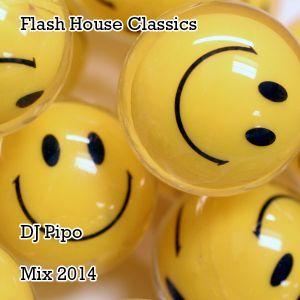 Flash House Classics