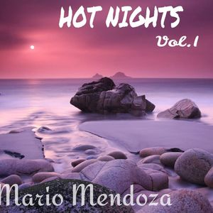 Hot Nights V.I - Mario Mendoza