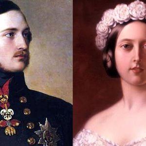 Julia Baird on the life of Queen Victoria
