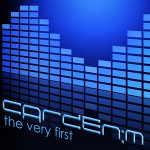 The Very First - carden:m